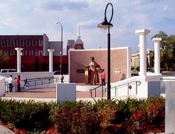 Sojourner Truth Institute