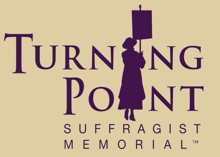 Build the Memorial