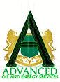 AOAES Logo