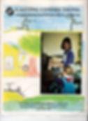Parenting PaternityAllianceConference.jp