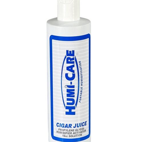 Humidifier Activator 8 oz