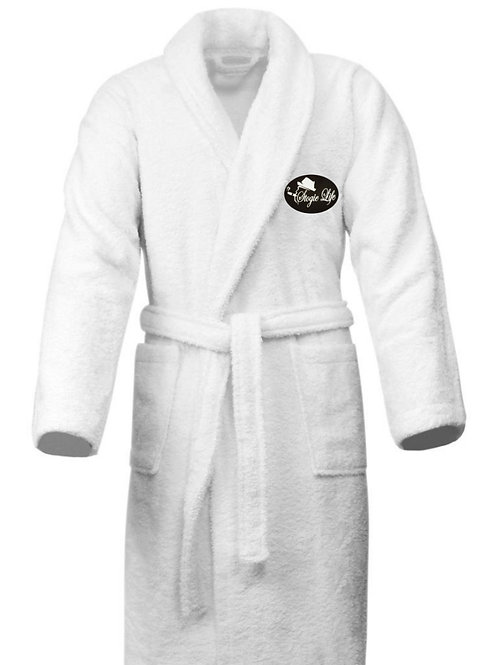 Standard Robe