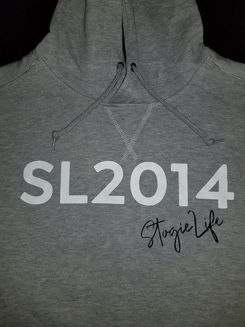 SL2014 Hoodie