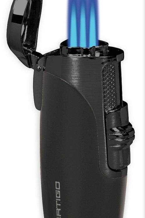 Vertigo Titan Torch