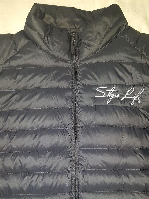 Stogie Down Jacket