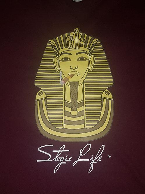 Stogie Pharaoh