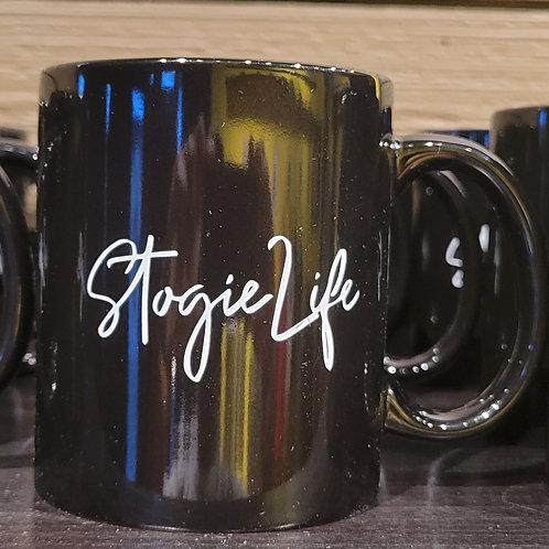 Stogie Life Coffee Mug