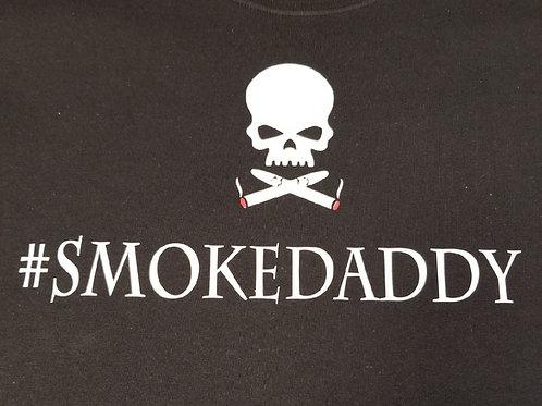Smoke Daddy Tee