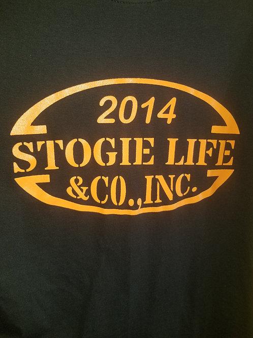 Stogie Life & Co.