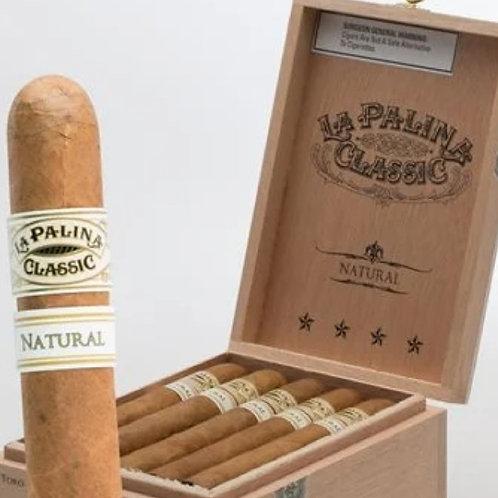 La Palina Classic Natural (6×54)