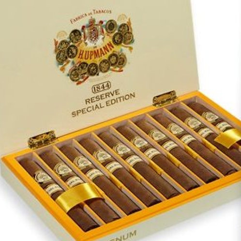 Hupmann 1844 Reserve Special Edition (6×60)