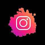 Instagram - HS Precisão