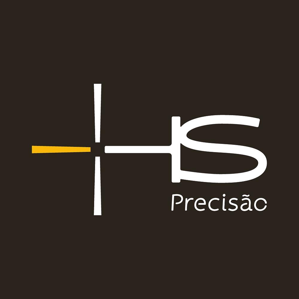 HS Precisão
