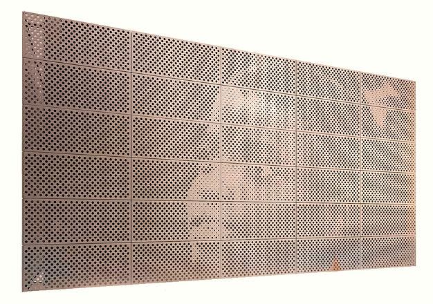 perforated-metal-panel-n5-3d-model-3d-model-max-obj-mtl_edited.jpg