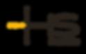Logo - HS Precisão