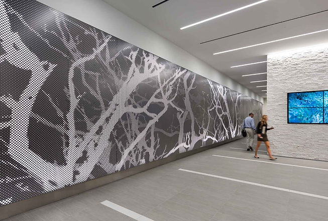 wall-graphic-perf-200-west-jackson-chicago-il-web-1.jpg