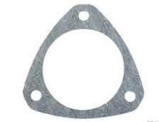 Mercedes W123 diesel fuel injection pump gasket