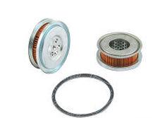Mercedes W123 power steering pump filter