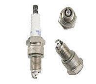 Mercedes W123 spark plug