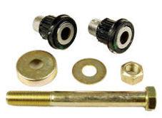 Mercedes W123 idler arm repair kit