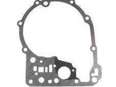 Mercedes W123 extension housing gasket