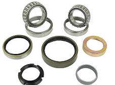 Mercedes W123 wheel bearing kit