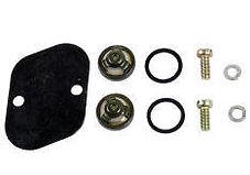 Mercedes W123 vacuum pump repair kit
