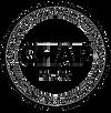 CMYK_CHAP_Provider-_Seal_Black-2.png
