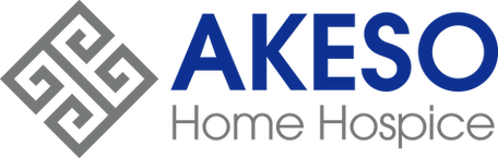 Akeso Hospice PNG Logo.png