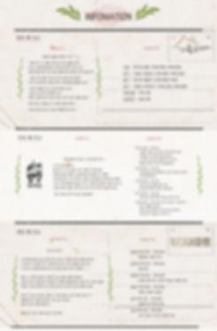 공연정보 copy.jpg