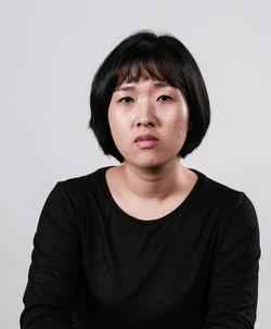 박 지 선