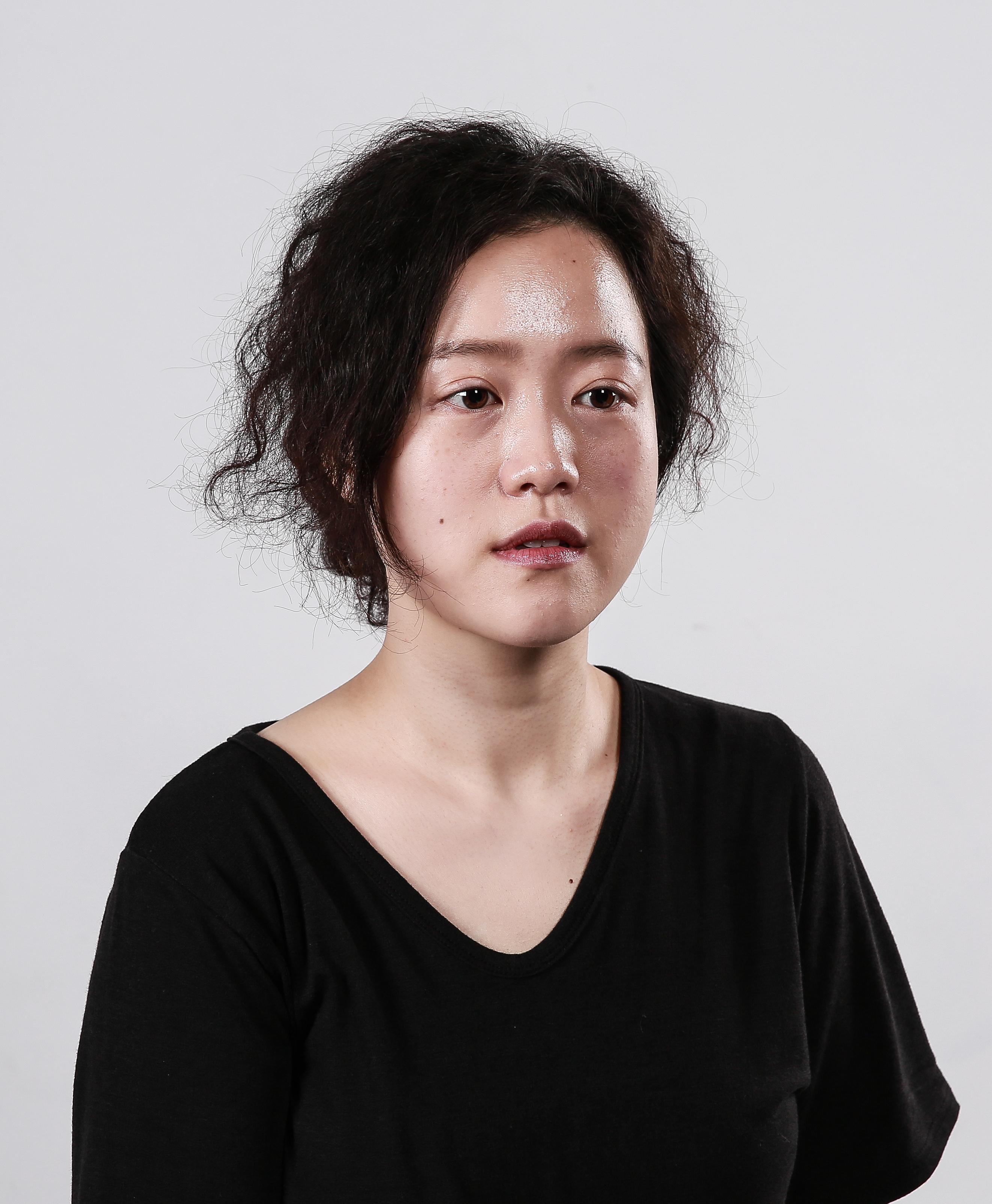 김 보 희