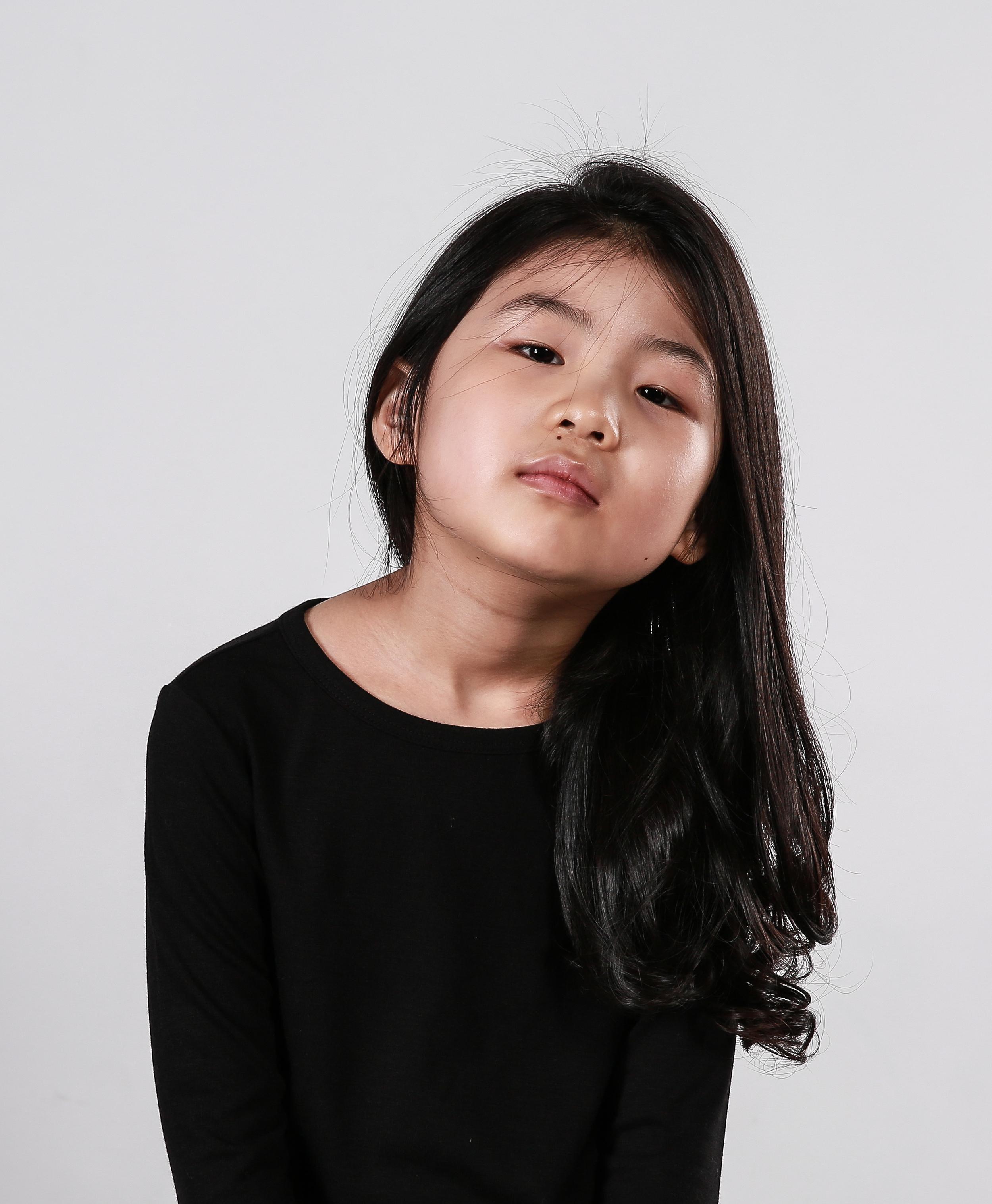 김 시 우