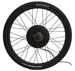e bike wheel.jpg