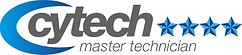 cytech-master-technician-badge.png