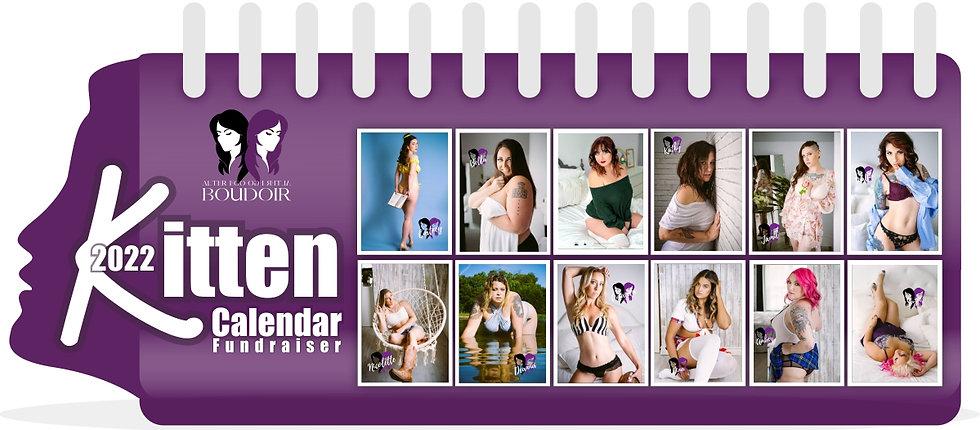 2022 Kitten Calendar Fundraiser Banner.jpg