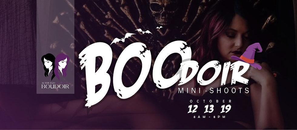 AEB BOODoir FB Cover.jpg