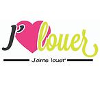 logo_Jmlouer_décembre_2018.png
