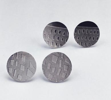 Round Pattern Earrings.jpg