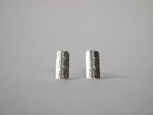 Medium Layer Earrings
