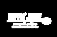 hoppin johns logo white-01.png