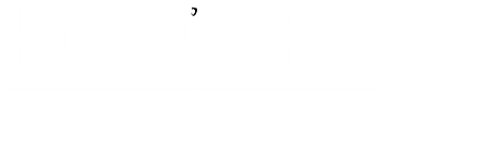 Hoppin' Johnz Final Logo Sm.png