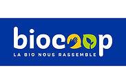 logo_bioccop.jpg
