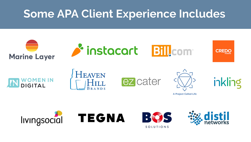 APA Client Experience 2019.png