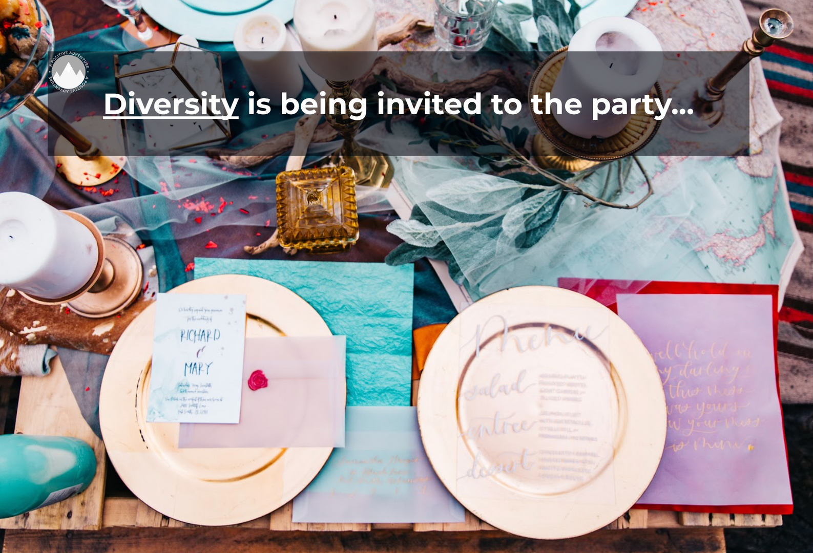 Diversity and Inclusion_ A Positive Adventure_2.png