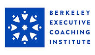 BECI-Logo.jpg