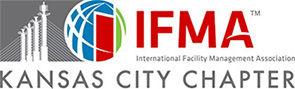 IFMA_KansasCity_Logo2.jpg