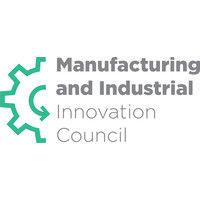 manufacturingandinnovation.jpg
