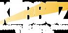 logo2-17-17.png