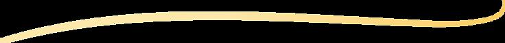 line-04.png